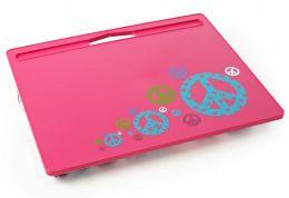 Peace Mini Lapdesk