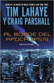 Al borde del Apocalipsis (Edge of Apocalypse)