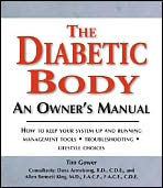 The Diabetic Body: An Owner's Manual