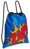 Product Image. Title: KaBam Drawstring Nylon Backpack