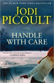 Book Cover Image. Title: Handle with Care, Author: Jodi Picoult