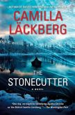 Book Cover Image. Title: The Stonecutter (Fj�llbacka Series #3), Author: Camilla Lackberg