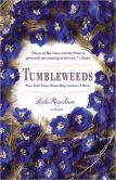 Book Cover Image. Title: Tumbleweeds, Author: Leila Meacham