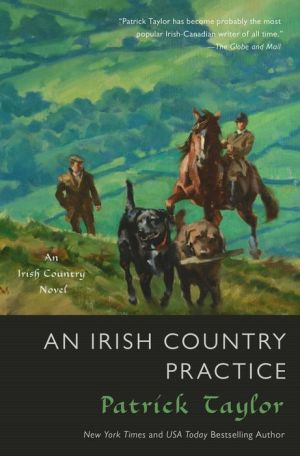 Book An Irish Country Practice: An Irish Country Novel