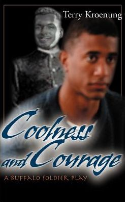 Coolness and Courage