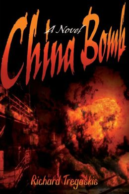 China Bomb