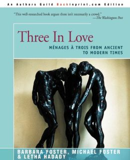 Three In Love