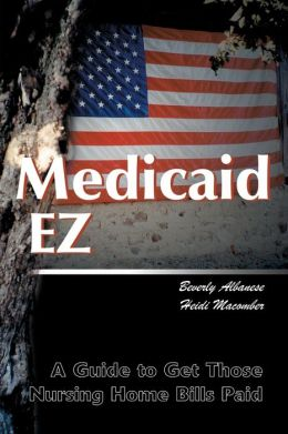Medicaid Ez