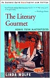 The Literary Gourmet