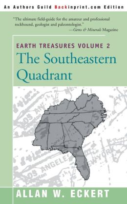 The Southeastern Quadrant