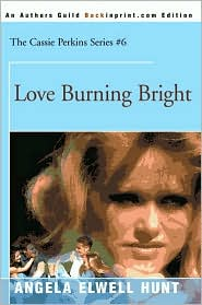 Love Burning Bright