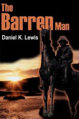 The Barren Man
