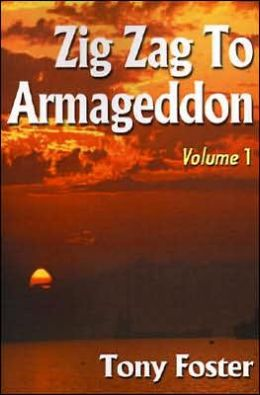 Zig Zag To Armageddon