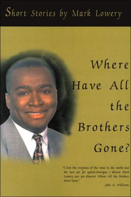 Where Have All the Brothers Gone?