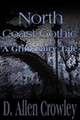 North Coast Gothic
