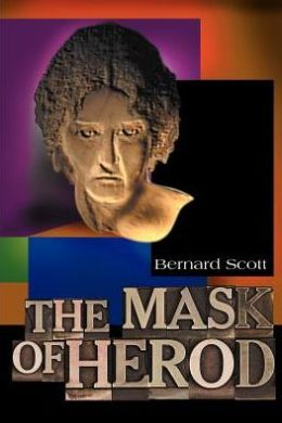 The Mask of Herod