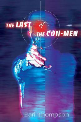 The Last of the Con-Men