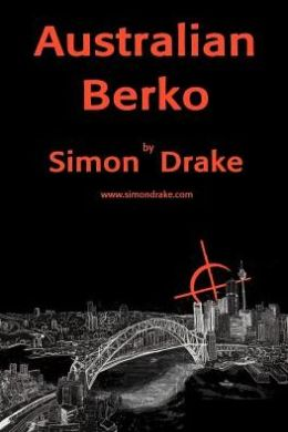 Australian Berko
