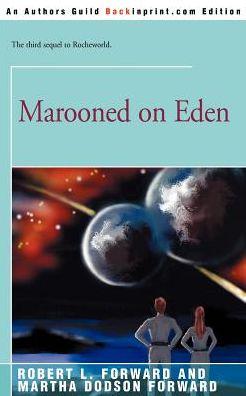 Marooned On Eden