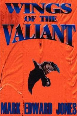 Wings of the Valiant