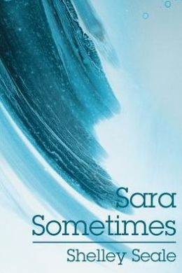 Sara Sometimes