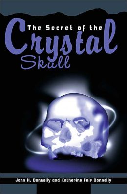 The Secret of the Crystal Skull