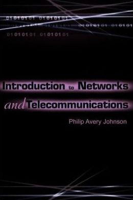 Introduction to Networks and Telecommunications
