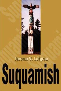Suquamish