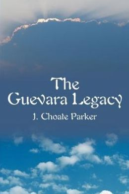 The Guevara Legacy