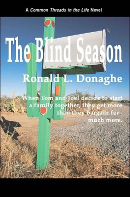 The Blind Season