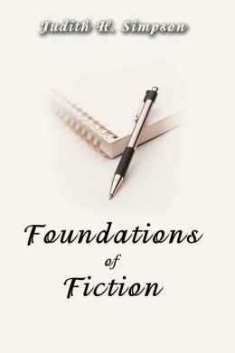 Foundations of Fiction