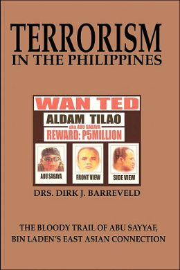 Terrorism in the Philippines