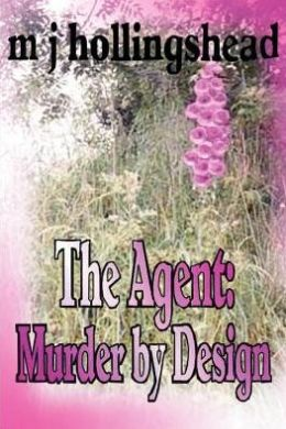 The Agent: Murder by Design