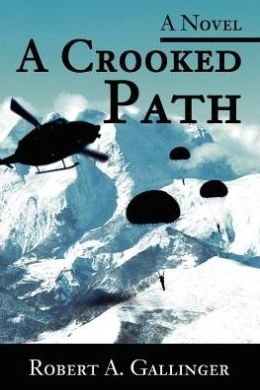 A Crooked Path: A Novel