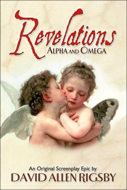 Revelations: Alpha and Omega