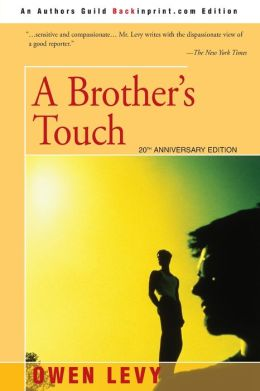 A Brother's Touch