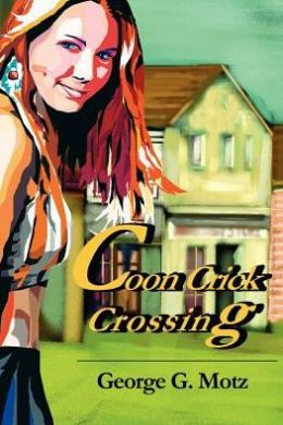 Coon Crick Crossing