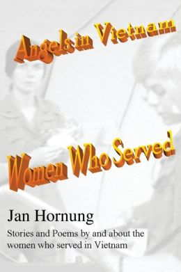 Angels in Vietnam: Women Who Served