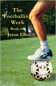 The 'Footballing' Week:Book one