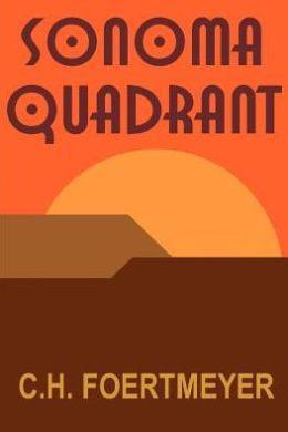 Sonoma Quadrant