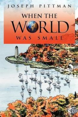 When the World was Small