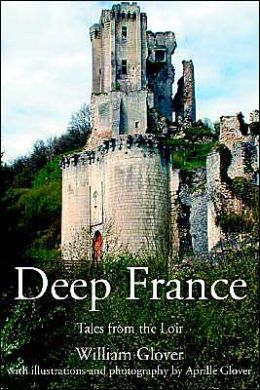Deep France: Tales from the Loir