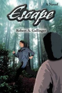 Escape: A Novel