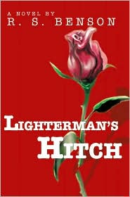Lighterman's Hitch