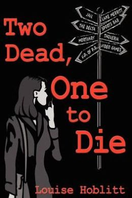 Two Dead, One to Die