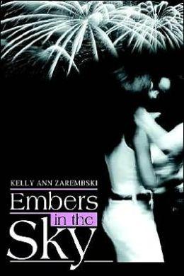 Embers in the Sky