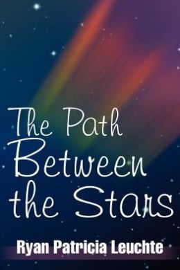 The Path Between The Stars