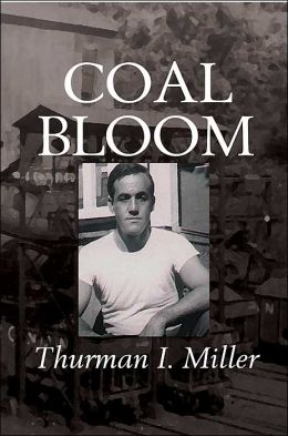 Coal Bloom