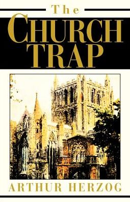 The Church Trap