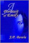 A Portrait of Emily